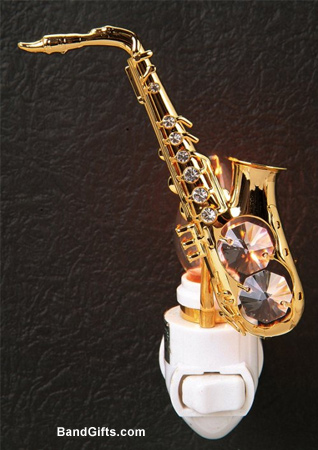 saxophone-with-austrian-crystals-night-light.jpg