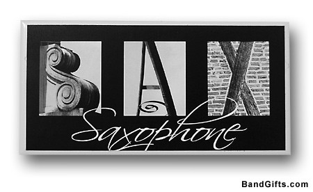 saxophone-word-art.jpg