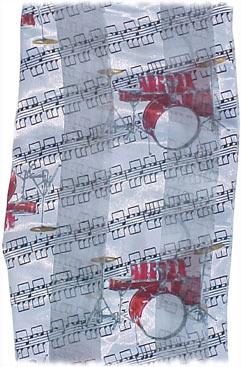 scarf-drumset.jpg