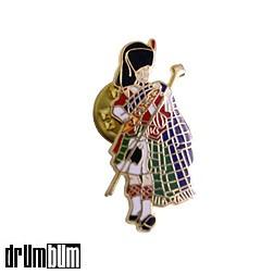 scot-drum-major-pin.jpg