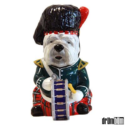 scottie-drummer-dog-bank.jpg
