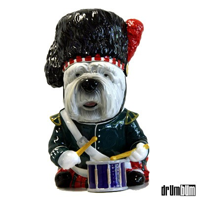 scottie-drummer-dog-cookie-jar.jpg