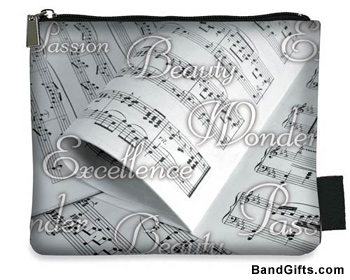 sheet-music-coin-purse.jpg