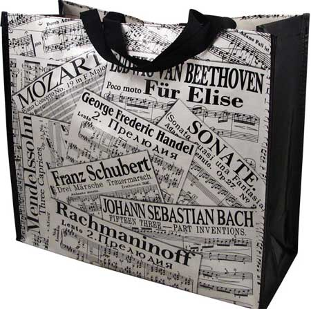 sheet-music-collage-tote-bag-sm.jpg