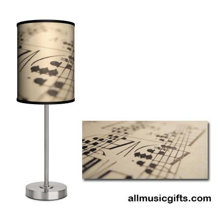 sheet-music-lamp-tall.jpg