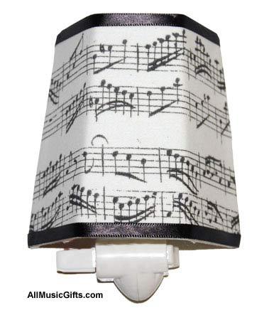 sheet-music-night-light-lg.jpg