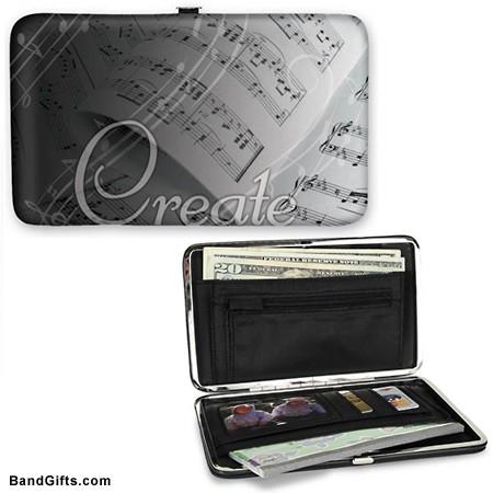sheet-music-wallet.jpg