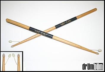 side-kix-drumsticks.jpg