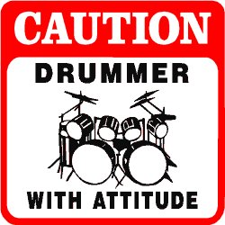 sign-drums-drummer.jpg