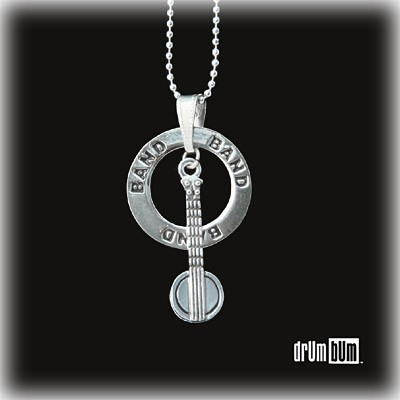 silver-banjo-necklace.jpg