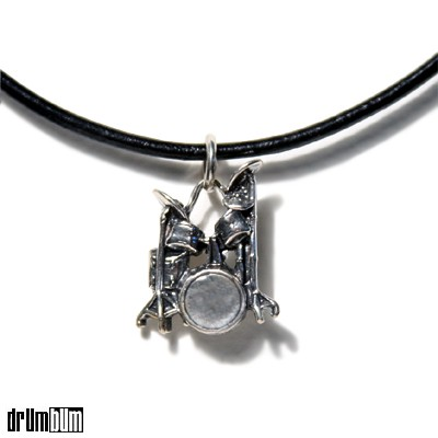 silver-drumset-charm-neckla1.jpg
