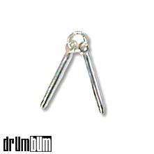 silver-drumsticks-charm.jpg