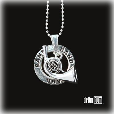 silver-french-horn-necklace.jpg
