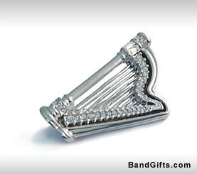 silver-harp-jewel-pin.jpg