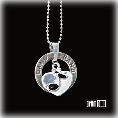 silver-heart-note-necklace.jpg
