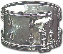 silver-marching-drum-pin.jpg