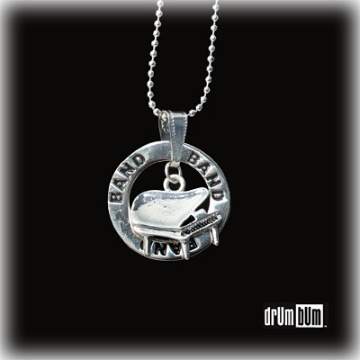 silver-piano-band-necklace.jpg