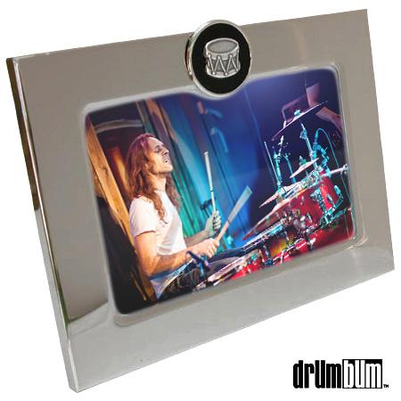 silver-snare-drum-frame1.jpg