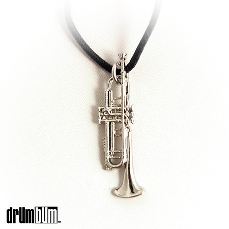 silver-trumpet-necklace-chain1.jpg