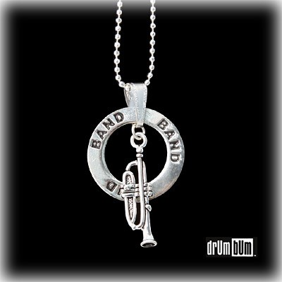 silver-trumpet-necklace.jpg
