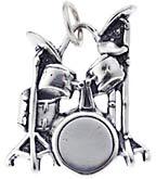 silver_drumset_very_large.jpg