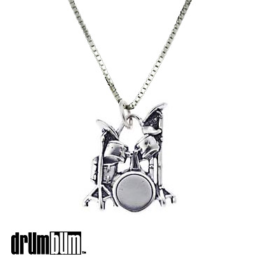 silver_drumset_very_large1.jpg