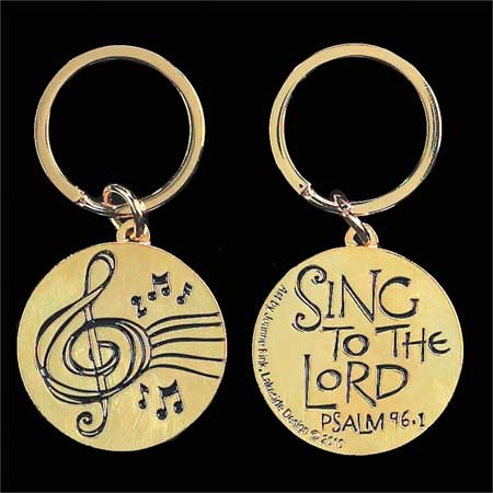 sing-to-the-lord-keychain-sm.jpg
