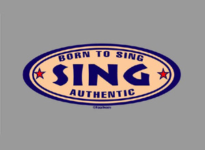 sing-tshirt-authentic.jpg