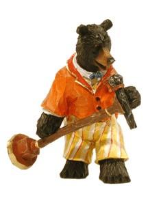 singer-figurine-bear.jpg