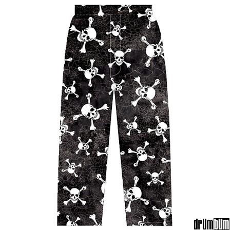 skull-crossbones-pajama-pants.jpg