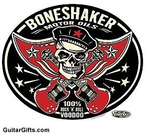 skull-guitars-sticker.jpg