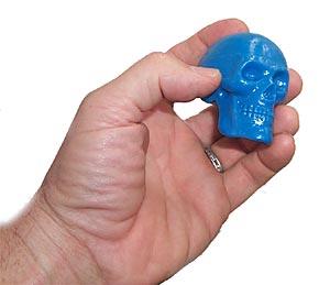 skull-shaker-bead-brain.jpg