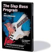 slap-bass-program-dvd.jpg