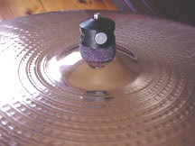 slicknut-cymbal-fasteners.jpg