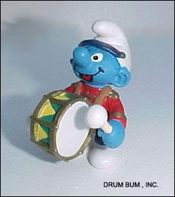 smurf-bass-drum-player.jpg