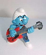 smurf-guitar-player.jpg