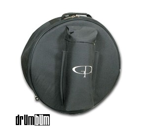 snare-backpack.jpg