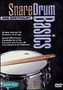 snare-drum-basics-dvd.jpg