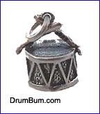 snare-drum-charm.jpg