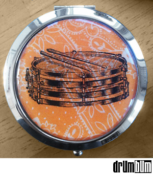snare-drum-compact-mirror.jpg