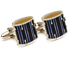 snare-drum-cufflinks-md.jpg