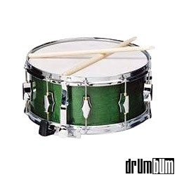 snare-drum-cutout.jpg