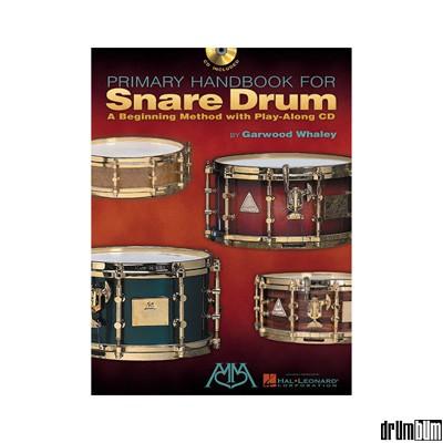 snare-drum-handbook.jpg