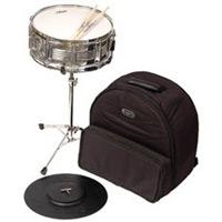 snare-drum-kit.jpg