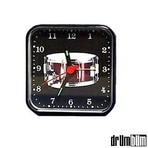 snare-drum-mini-clock.jpg