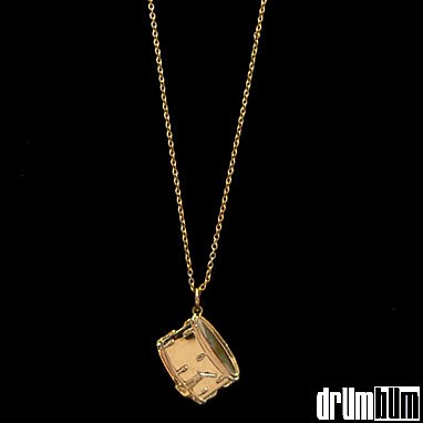 snare-drum-necklace-gold.jpg