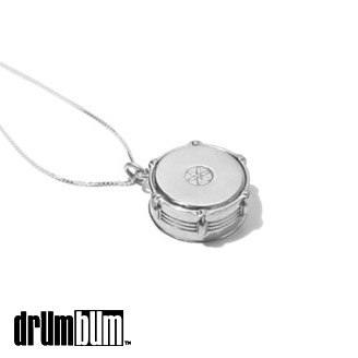 snare-drum-necklace-silver2.jpg