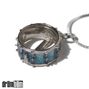 snare-drum-necklace1.jpg