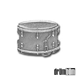 snare-drum-pin.jpg