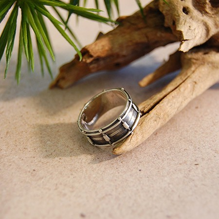 snare-drum-ring-silver.jpg